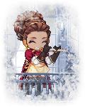 Aono92's avatar