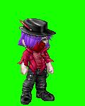 Deakin Droon's avatar