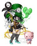 `trannysaurus sex!'s avatar