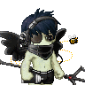 Detoxed_Youth's avatar