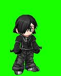Zarehzorblade's avatar