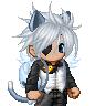 angel boy890's avatar