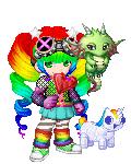 xXTechno-ColorXx's avatar