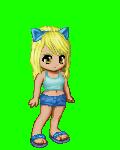 rin kazu's avatar