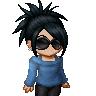 Gummy_bear_975's avatar
