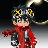 rikutefox's avatar