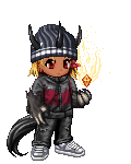 Kyoshuro-Hyuuga's avatar