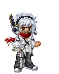 Truly Near's avatar