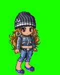 Beaty3's avatar