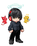 AkumaArtist's avatar