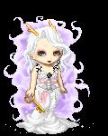 MistressMoonlight's avatar