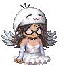 KbombxKnockout's avatar