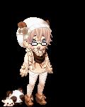 xSharpiix's avatar
