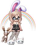 zZ-Demonic-Dolli-Zz's avatar