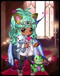 Pretty Kcute Pie's avatar