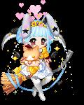 gwim weapah's avatar
