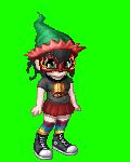 denvermestup's avatar