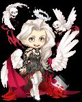 mtigerstar's avatar
