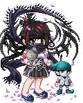 iRhapedYu's avatar