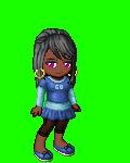 blesyboo's avatar