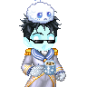 Senuti Ai 's avatar