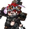 Supreme General Rizor's avatar