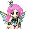 pitstop513's avatar