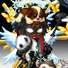 l-SilentDragon-l's avatar