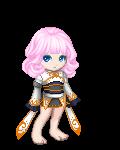 Gaetia's avatar