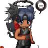Karou_ken's avatar