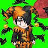 boondoxa7x's avatar