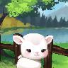Joeybear1993's avatar