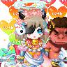 iiSnowPrincess's avatar