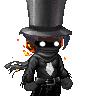 mrpirateman's avatar