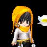 Vivi Sage's avatar