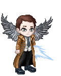 Oingo's avatar