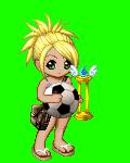 Gurlove's avatar