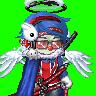 ink PIE's avatar