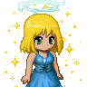 rainbowsherbert8's avatar