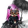 rbskydancer's avatar