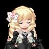 Tillisnut's avatar