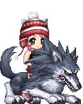 Pink_AngelGirl's avatar