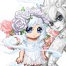 IcyMelon's avatar