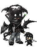poltaguist's avatar