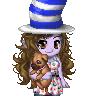 f1owerchild's avatar