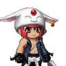 Maru hatsune's avatar