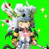 -ENS-aafl's avatar