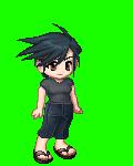 rocker_chick013's avatar