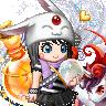 rockstarchristina's avatar