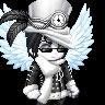 Nicollo Macheavelli's avatar
